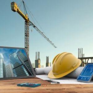 تعدادی از مزایا و قابلیت های پیاده سازی BIM در ساختار نظام فنی و اجرایی کشور