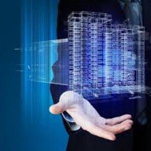 چگونه BIM صنعت ساختمان و شهرسازی را متحول کرد؟